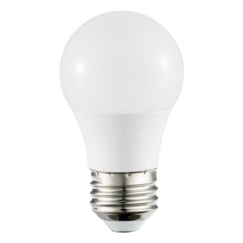 Ampoule Del A15