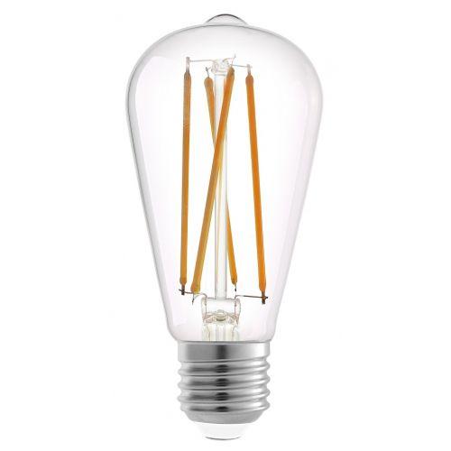 Ampoule Del ST19