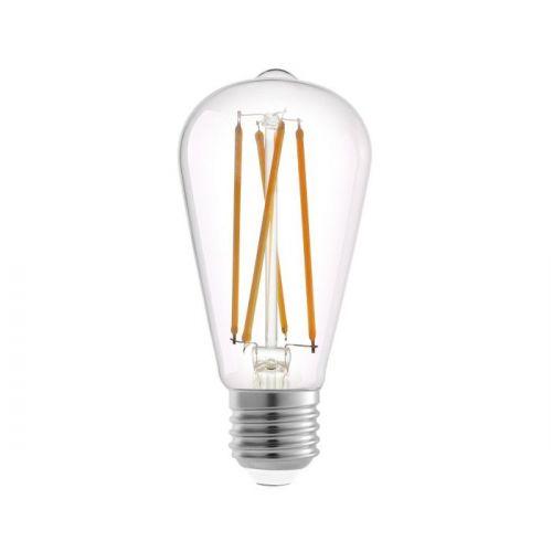 Ampoule Del EDISON LED