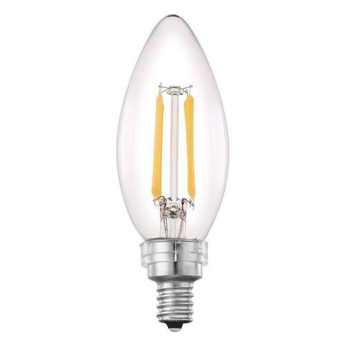 Ampoule Del B11 3000K