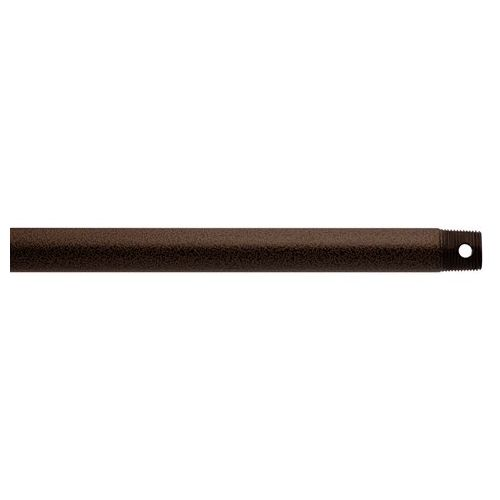 Accessoire pour ventilateur Piece TIGES