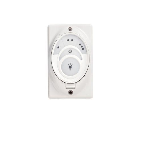 Accessoire pour ventilateur Piece CONTROLE