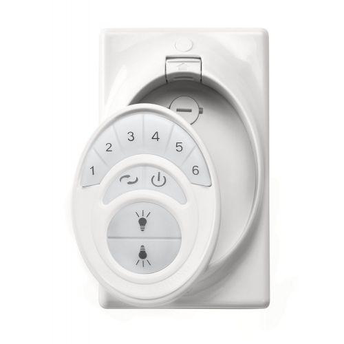 Accessoire pour ventilateur CONTROL