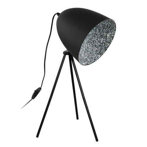Lampe de table MAREPERLA