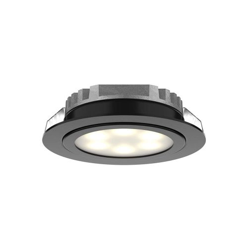 Luminaire de cabinet HIGHT POWER