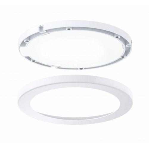 Luminaire de cabinet FREUD 3K