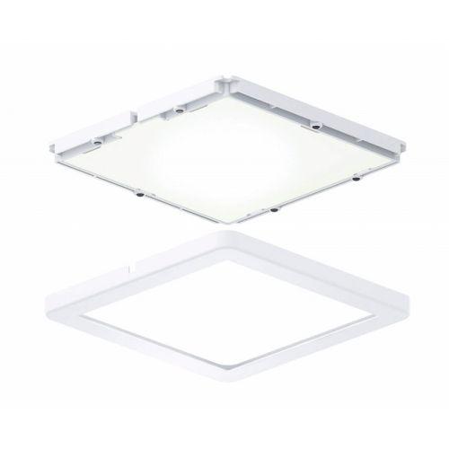 Luminaire de cabinet FREUD 4K