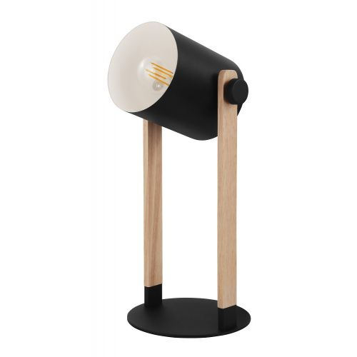 Lampe de table HORNWOOD