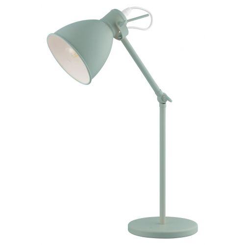 Lampe de lecture PRIDDY