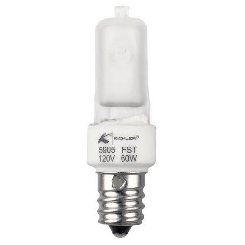 Ampoule AMPOULE T3