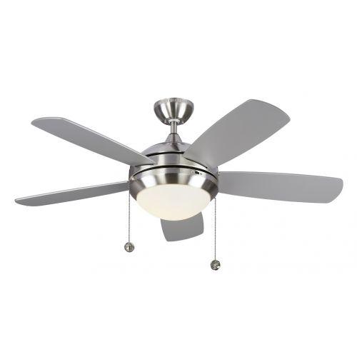Ventilateur DISCUS CLASSIC