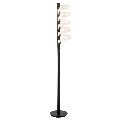 Lampe de plancher VAGUE