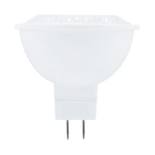 Ampoule Del MR16