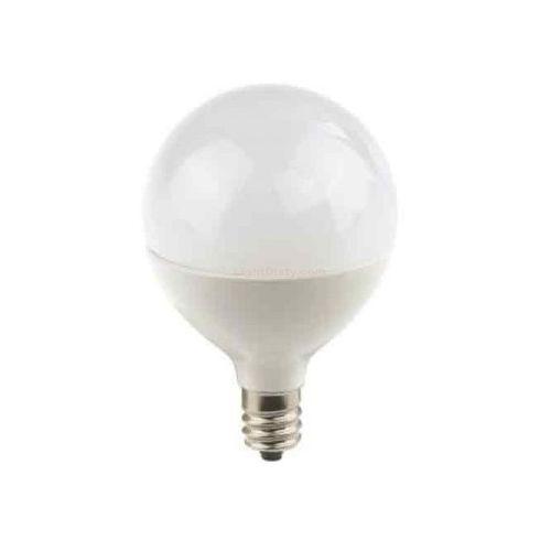 Ampoule Del G16.5 CAND
