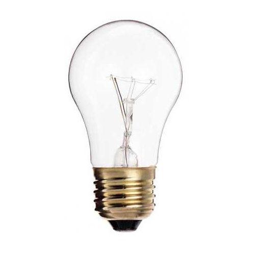 Ampoule 40A15