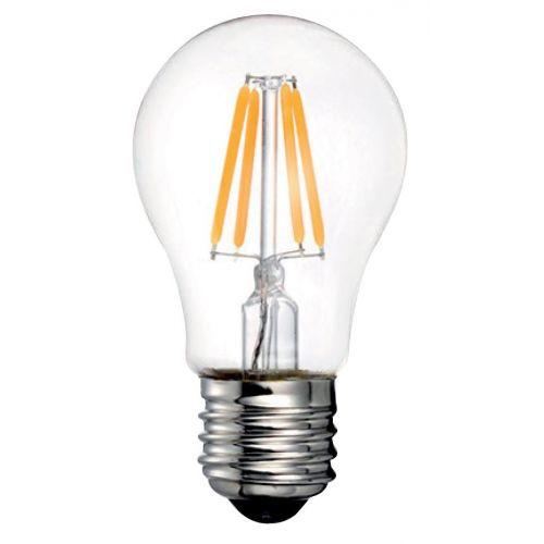 Ampoule Del A19