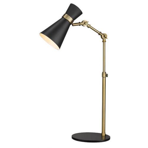 Lampe de table SORIANO