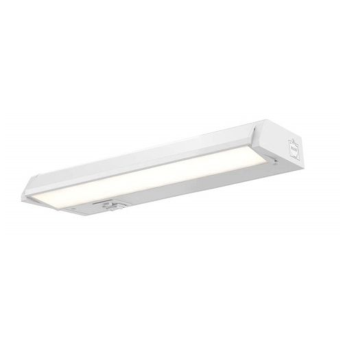 Luminaire de cabinet LED PANEL LINEAR