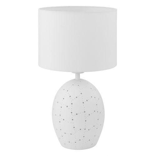 Lampe de table MONTALBANO