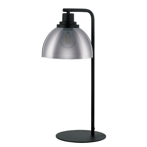 Lampe de table BELESER
