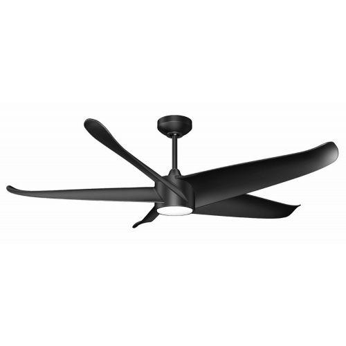 Ventilateur MAX 5