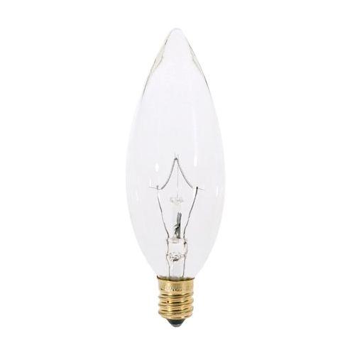 Ampoule B10