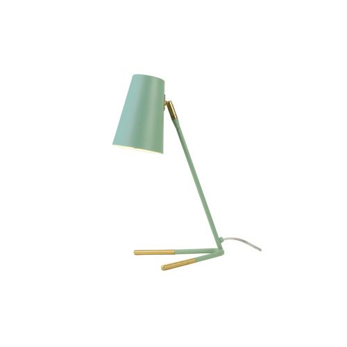Lampe de table LEO