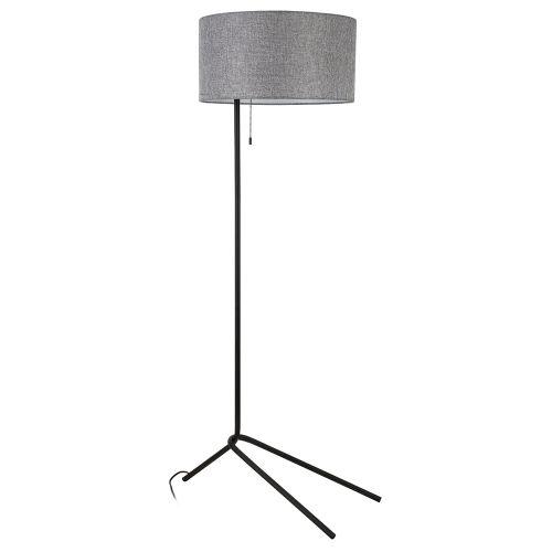Lampe de plancher LIBRA