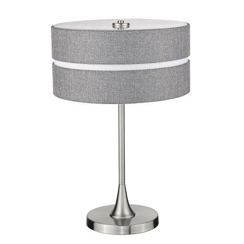 Lampe de table NEPTUNE