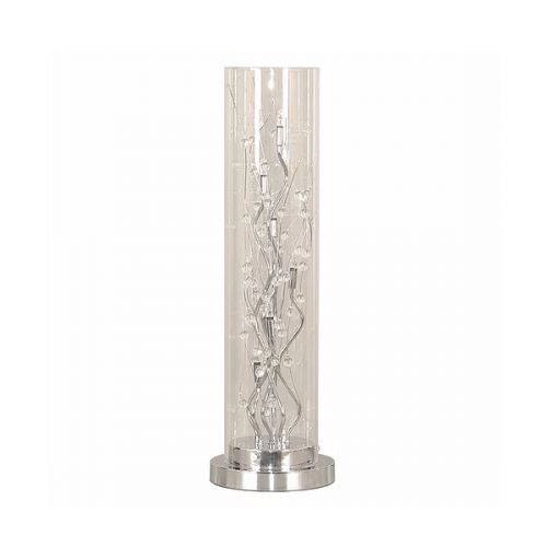 Lampe de table ZYLINDRO