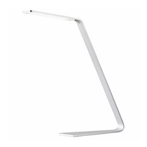 Lampe de lecture PORTATIL LED