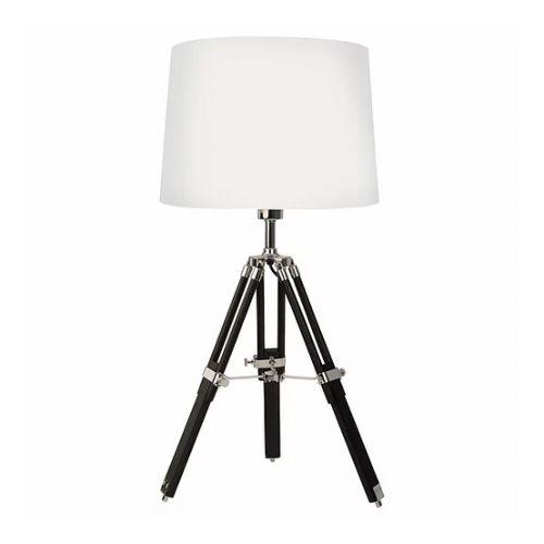 Lampe de table DEMESA