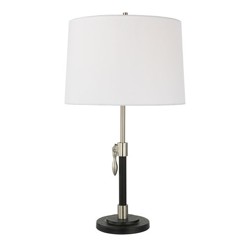 Lampe de table ADJUSTO