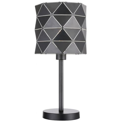 Lampe de table LYKTA