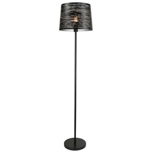 Lampe de plancher EROZIA