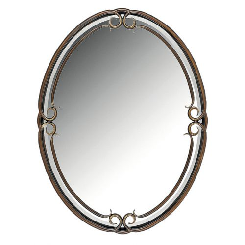 Miroir DUCHESS