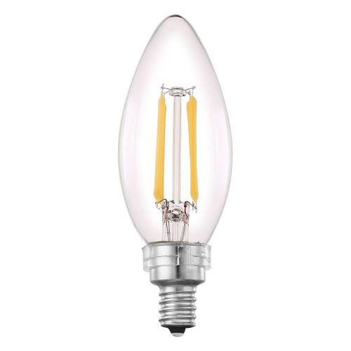 Ampoule Del B11 2700K