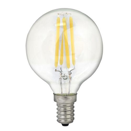 Ampoule Del G16.5