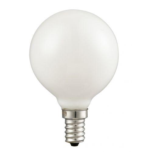 Ampoule Del G16
