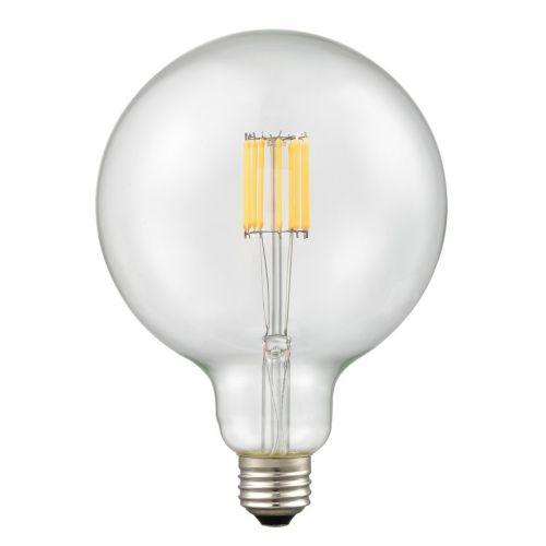 Ampoule Del G40
