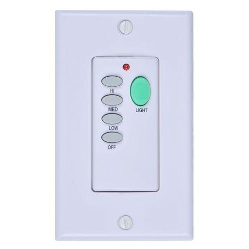 Accessoire pour ventilateur CONTROLE