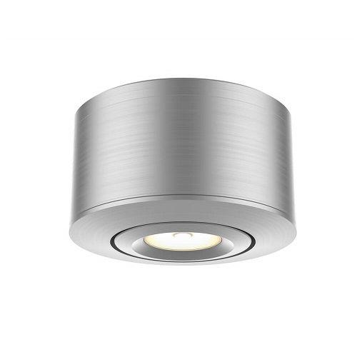 "Luminaire de cabinet MINI LED PUCK 2"""
