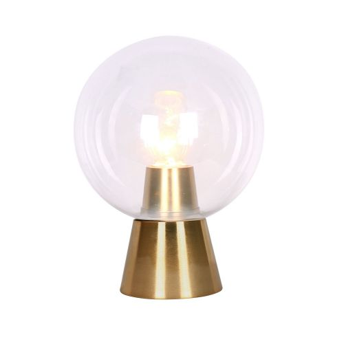 Lampe de table TRIVECCA