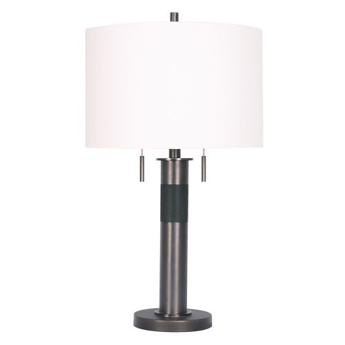 Lampe de table ALLOY