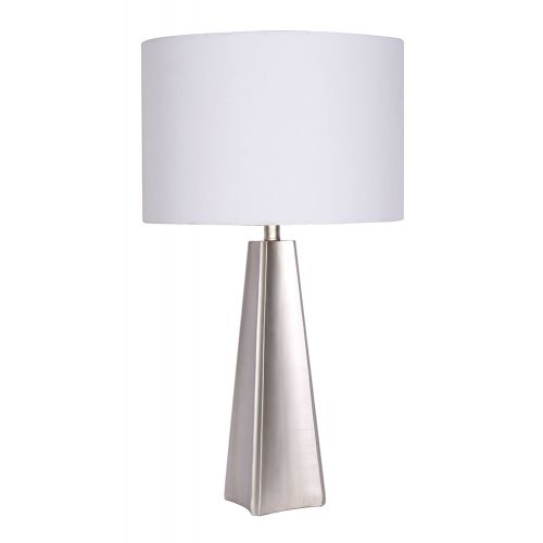 Lampe de table KARSON