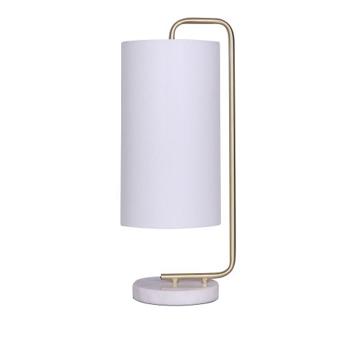 Lampe de table BAILEY