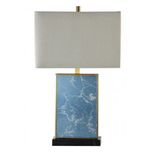 Lampe de table SARRI