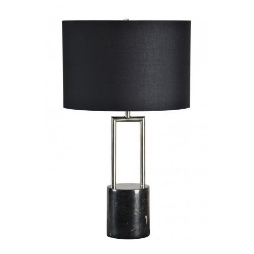 Lampe de table CHARTWELL