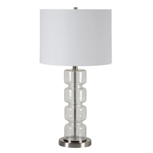 Lampe de table FERNLEY