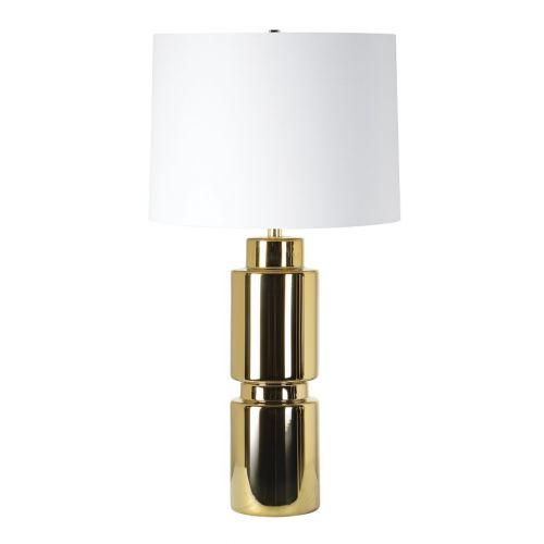 Lampe de table PALMI
